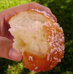 Espera Marido Frito