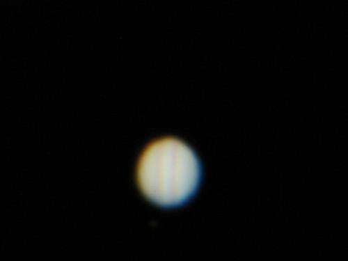 Jupiter 120x