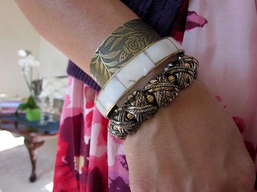 brass bracelets4