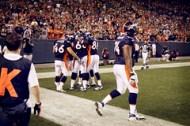 Broncos_25