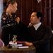 Jose Rizal & Josephine Bracken Play
