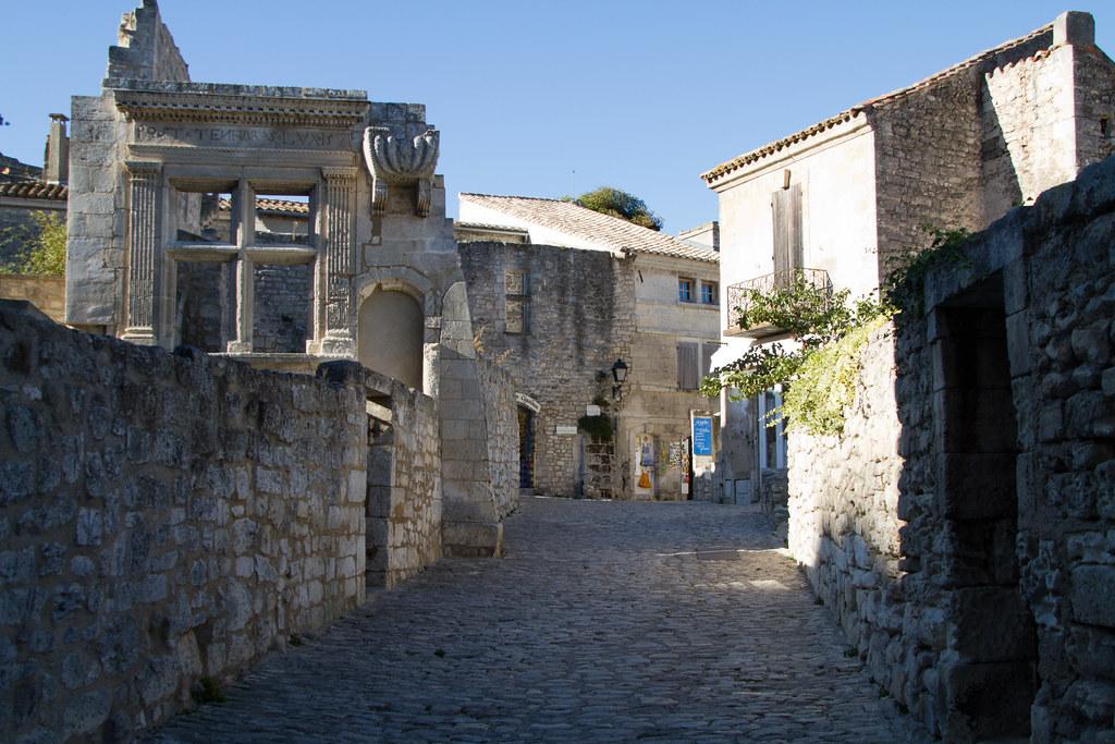Les Baux-de-Provence 20111011-IMG_2600
