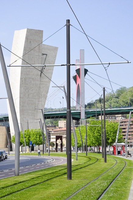 Bilbao (35 of 102)