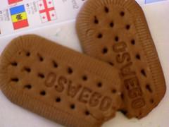biscotti oswego