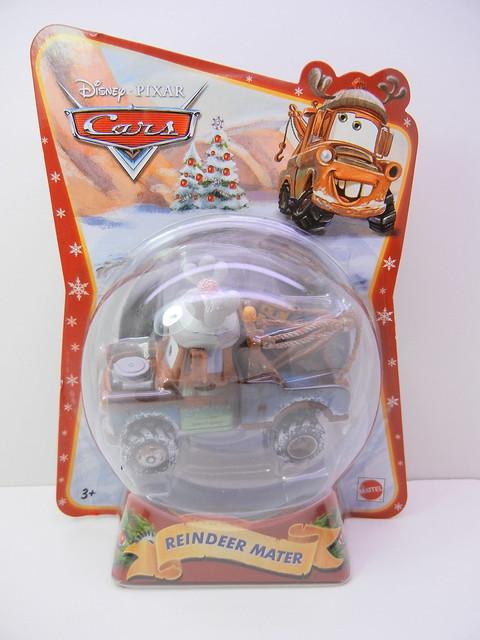 2011 disney cars reindeer mater (1)