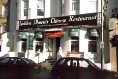 """Golden Phoenix Chinese Restaurant • <a style=""""font-size:0.8em;"""" href=""""http://www.flickr.com/photos/59278968@N07/6343898259/"""" target=""""_blank"""">View on Flickr</a>"""