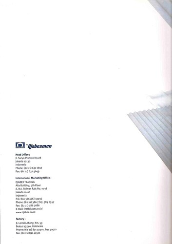 Product Brochure_Fiber Cement Roofs_8 of 8