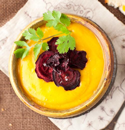 Sweet_potato_apple_soup_2