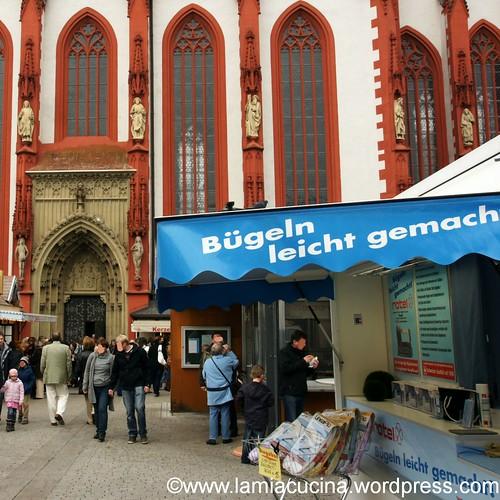 Würzburg 13_2011 10 30_0799
