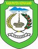 Kabupaten Kepahiang