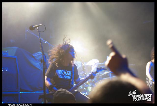 fm-metal_dnk_045