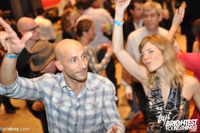 11:12:2011 DC Week Closing Party-157