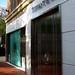 The Tiffany & Co. Doors