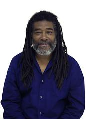 Wadada Leo Smith