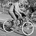 Cyclists-1.jpg