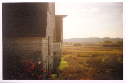 nisqually_05