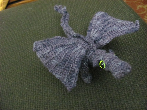 mini dragon 6