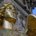 Marijin stup/St Mary's column 7