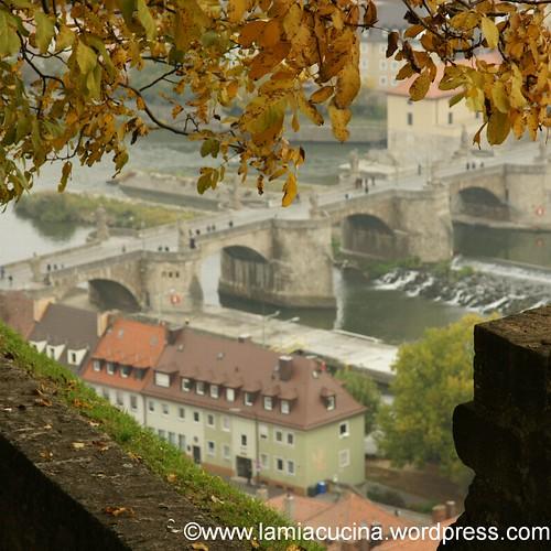 Würzburg 13_2011 10 30_0787