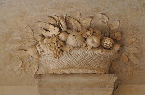 Stucco e marmorino  Venice Wiki la guida collaborativa