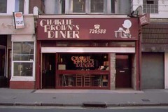 """Charlie Brown's Diner • <a style=""""font-size:0.8em;"""" href=""""http://www.flickr.com/photos/59278968@N07/6344648010/"""" target=""""_blank"""">View on Flickr</a>"""