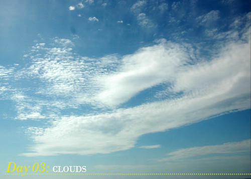 Day 03_clouds