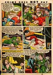 crime_does_not_pay_053_pg24
