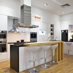 Bosch Kitchen Modern Cabinet Knobs Original Recipe Contest Plus New Euro Camemberu The Is Their Largest Live In Singapore