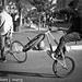 Cyclists-9.jpg