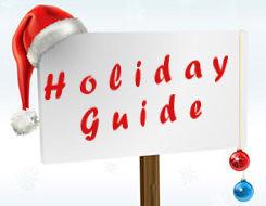 foodpersuasion-holidayguide