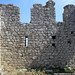 Bizantska utvrda Tureta/The Byzantine fortress Tureta 14
