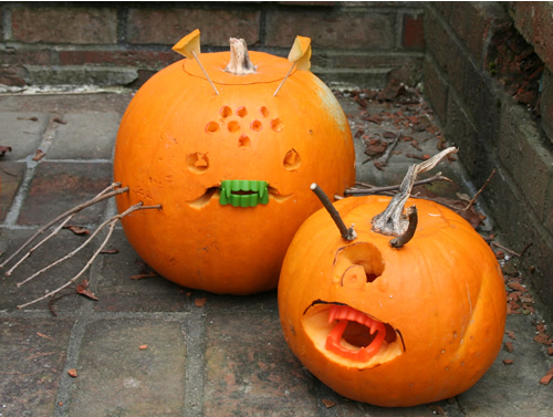 pumpkin-biggirl