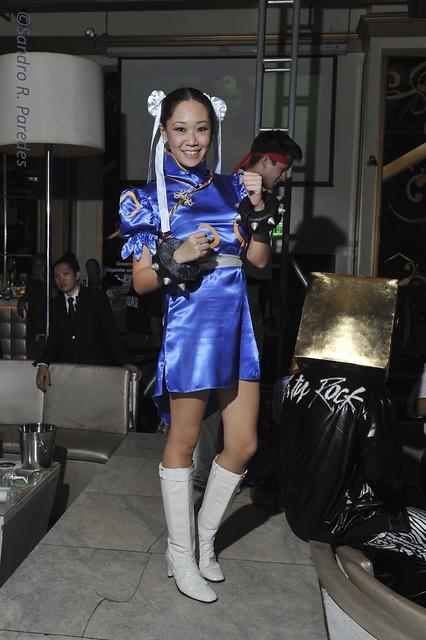 Kim Yao