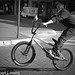 Cyclists-7.jpg