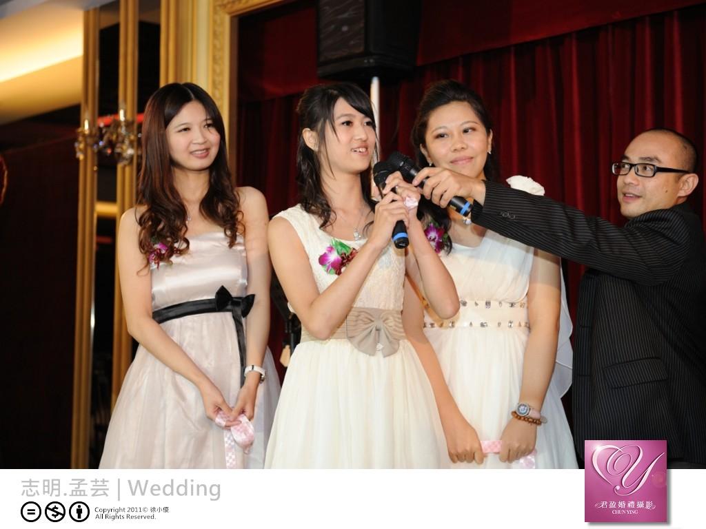 DSC464_b.jpg