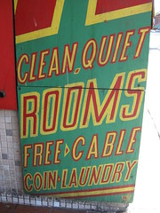 "Clean, Quiet Rooms, Vancouver, BC • <a style=""font-size:0.8em;"" href=""http://www.flickr.com/photos/41570466@N04/7024469059/"" target=""_blank"">View on Flickr</a>"