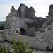Ruševine Vrane/Ruins of Vrana 4