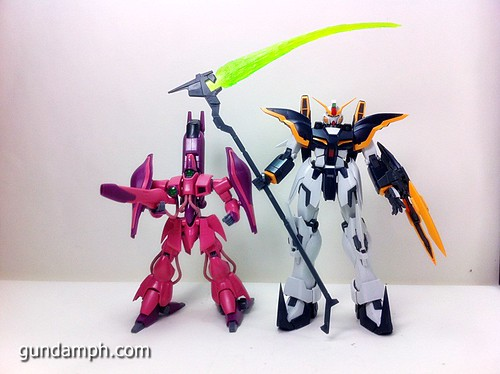HG 144 Gaza-C Gundam Sentinel (65)