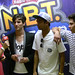 Allstar Weekend - IMG_0985