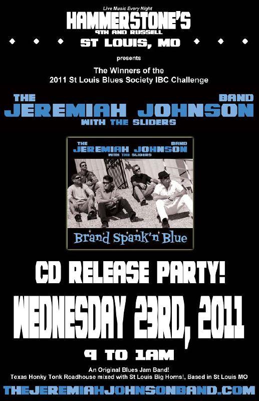 JJB CD 11-23-11 9-1