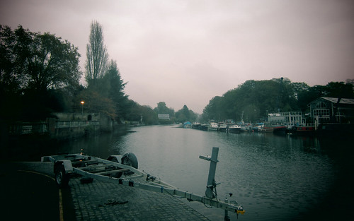 Thames @ Twickers(1)