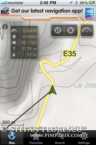 KLR 650 Trip Ecuador 21 (1)