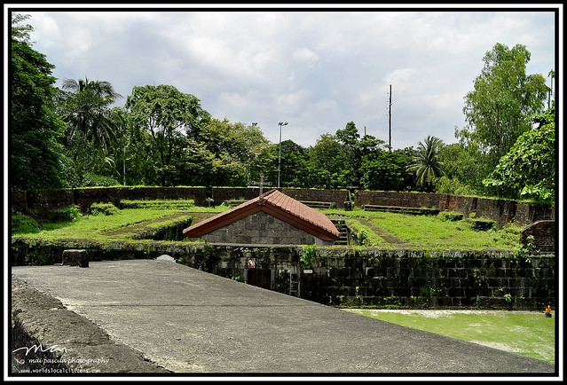 Fort Santiago 004 copy
