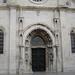 Katedrala u Šibeniku / Cathedral in Sibenik 14