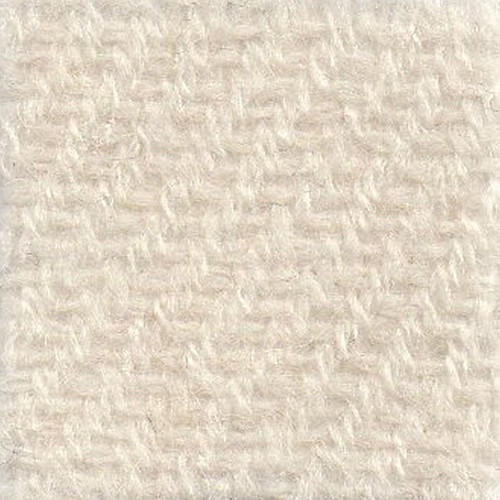 Luxury-Cashmere-Throws-Colour-White by KOTHEA