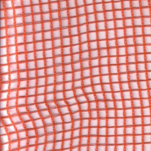 orange_mesh2