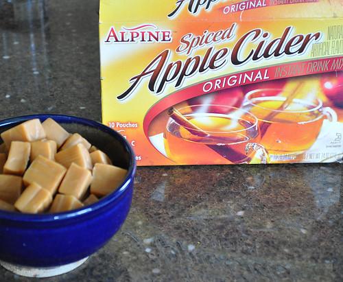 Caramel Apple159