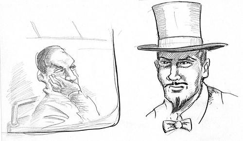sketches5book48