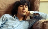George+Harrison+_soninho