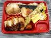 Photo:#9735 box lunch: chicken By